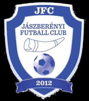 jaszberenyi-fc...png