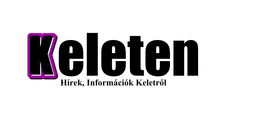 Keleten